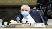 کشورهای اسلامی بار دیگر تعهد خود به آرمان فلسطین را تجدید کنند