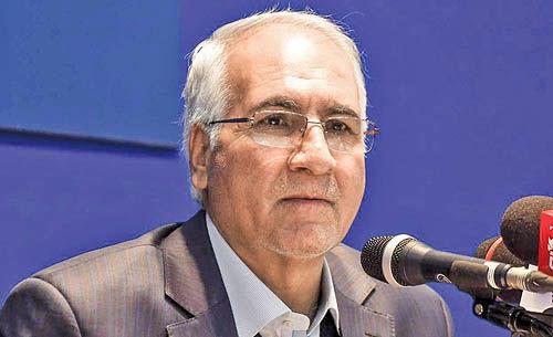 کاهش میزان پرونده های شهرداری  در دادگستری اصفهان