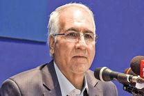 افتتاح 5 طرح بزرگ عمرانی در شهر اصفهان در سال 99