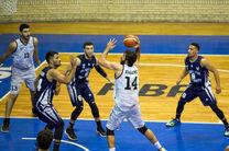 کنارهگیری دانشگاه آزاد از لیگ برتر بسکتبال جدی شد