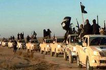حمله خمپارهای داعش به دیرالزور/ یک کشته و 11 زخمی