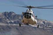 ثانیهها در دنا سخت میگذرند / احتمال پیدا شدن لاشه هواپیما افزایش یافت