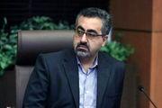 واکنش وزارت بهداشت به اظهارات جنجالی نماینده نجف آباد در مجلس یازدهم