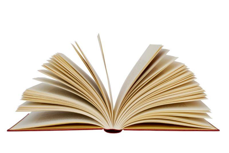گلستان سعدی کتاب سال تاجیکستان شد