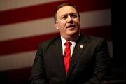 خاورمیانه؛ مقصد اول وزیر خارجه جدید آمریکا