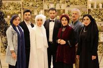 بی وزنی بهترین فیلم جشنواره فیلمهای تجربی پرو شد