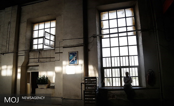 تعطیلی کارخانه قند کرج و نظر متفاوت ۲ وزارتخانه دولتی