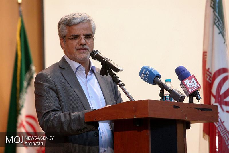 حمایت محمود صادقی از ریاست سید ابراهیم رییسی در قوه قضاییه