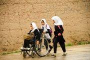 حملات به مدارس افغانستان در سال 2018، سه برابر شده است
