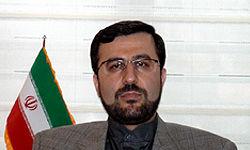 وضعیت ایرانیان زندانی در آمریکا در ستاد حقوق بشر بررسی می شود