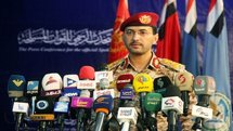 جزئیات عملیات جدید رزمندگان یمنی در عمق خاک عربستان