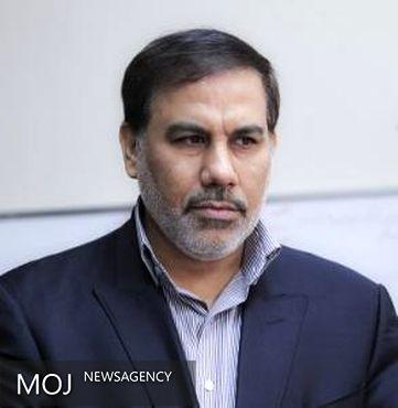 رییس سازمان زندانها به استان اصفهان سفر کرد