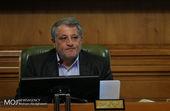 امیدوارم هرچه زودتر حکم شهردار منتخب از سوی وزارت کشور صادر شود/ شهردار فعلی میتواند تا ۱۵ آذر در پست خود باقی بماند