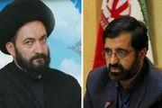 قدردانی امام جمعه و استاندار اردبیل از حضور حماسی مردم در انتخابات