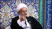 آیت الله مکارم شیرازی: ایجاد اختلاف بین مسلمانان از هیچ کس پذیرفتنی نیست