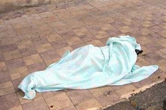 جزئیات فوت کارگر شهرداری در بزرگراه یاسینی