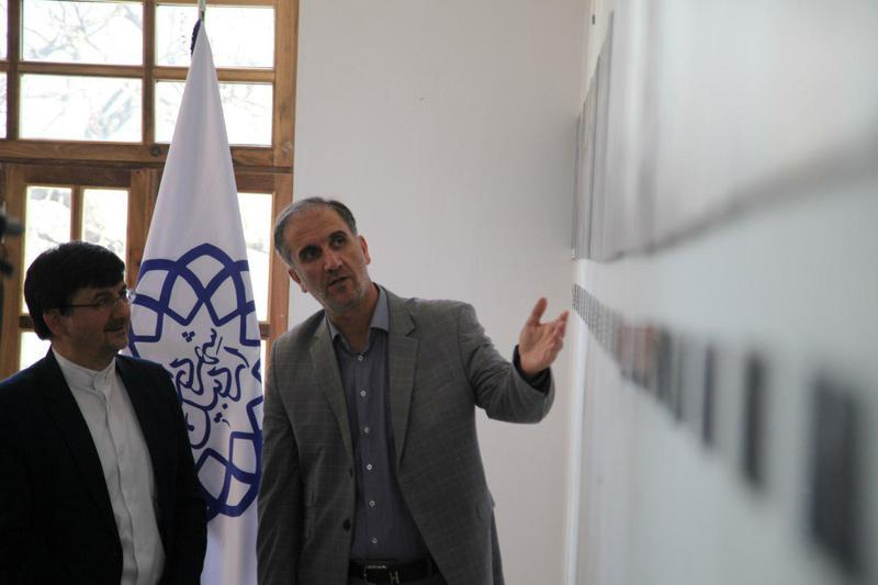 حمایت شورا و شهرداری از توسعه شبکه آب و فاضلاب بینظیر است