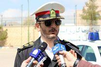 حوادث در محورهای استان سمنان 9مجروح برجای گذاشت