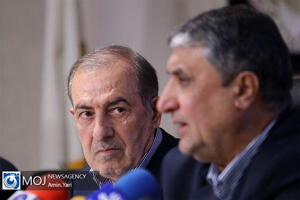 بیست و پنجمین اجلاس عمومی شورای عالی استانها