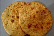 از این پس قیمت نان بربری آزادپز هزار تومان به همشهریان عرضه خواهد شد