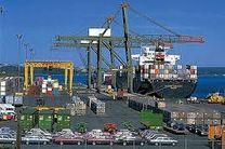 هلند با چین و امارات بر سر بازارهای ایران رقابت می کند
