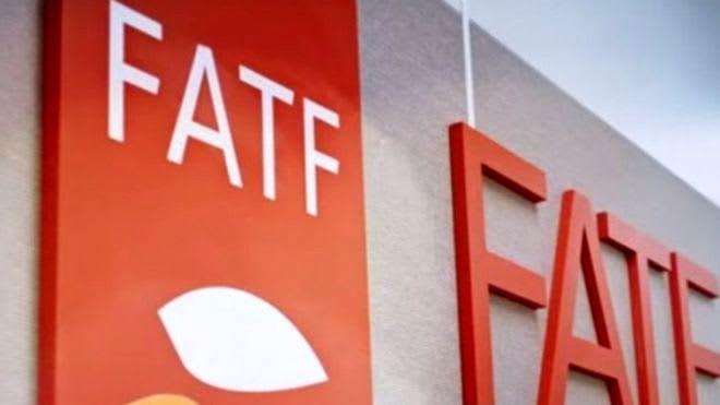 اسرائیل عضو گروه اقدام مالی مشترک FATF شد