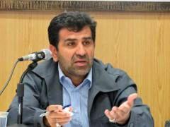 مجریان و ناظرین برگزارکننده انتخابات ساری در محضر مردم باید پاسخ گو باشند