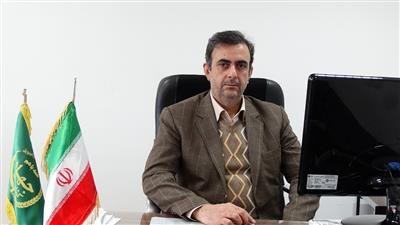 مجوز 87 واحد صنایع تبدیلی کشاورزی در کرمانشاه صادرشده است