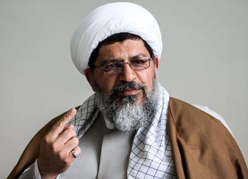 دشمن در جنگ تبلیغاتی علیه ملت ایران ناکام  ماند