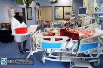 افزایش مرگ و میر ناشی از مصرف متانول با شیوع کرونا در کشور