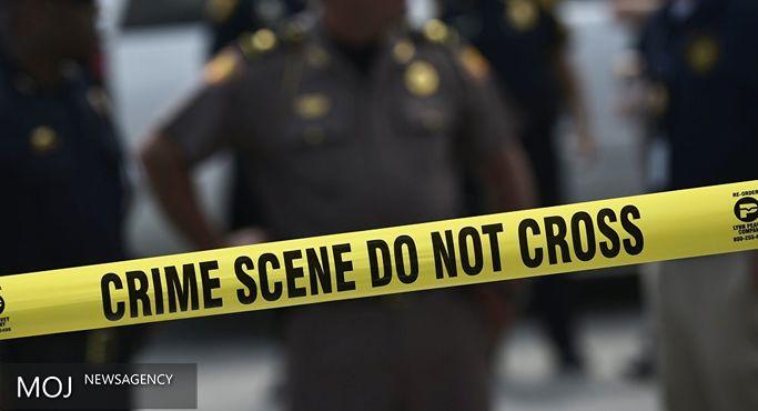 کشتار اورلاندو نتیجه ضعف دستگاه اطلاعاتی - امنیتی آمریکا بود