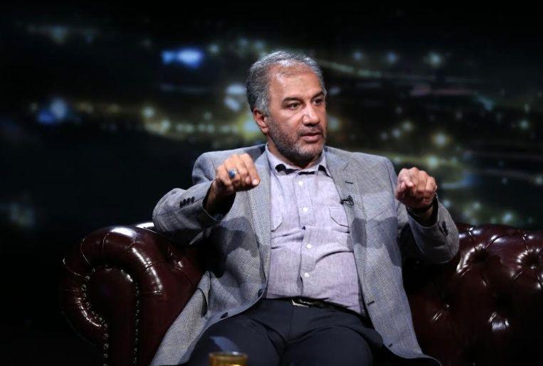 یک نفر مخالف نامزدی جواد عزتی در جشنواره فجر نبود!