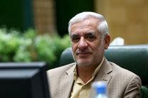 گزارش بان کی مون آخرین تلاش لابی صهیونیسم علیه ایران است / رگه هایی از جناحی شدن برجام