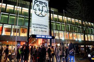 جشنواره فیلم روتردام میزبان فیلم های ایرانی