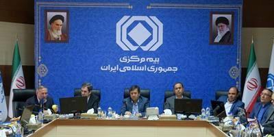 در اجرای آیین نامه حاکمیت شرکتی، اساسنامه نمونه شرکت های بیمه ابلاغ شد