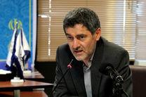 رییس دانشگاه علوم پزشکی شیراز، هفته دفاع مقدس را گرامی داشت