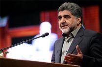 ۱۲ هزار هکتار شهرک صنعتی جدید در استان تهران احداثمی شود