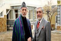 طالبان خواستار مذاکره مستقیم با رهبران سیاسی افغانستان شد