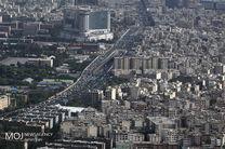 طرح 900 هزار واحدی آزمون سیاست های مسکن دولت است/بیش از 40 درصد تهرانی ها مستاجرند