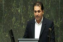 وزیر پیشنهادی طرحی برای رفع چالش های فرهنگیان ندارد