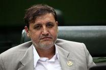 عدم استفاده زنگنه از نیروهای جوان در بدنه وزارت نفت