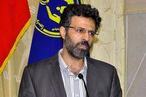 اجرای طرح قربانگاه برای کمک به نیازمندان توسط کمیته امداد