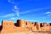 آمادگی خیران برای توسعه گردشگری در مهریز