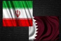بخشنامه قطر برای تسهیل صدور روادید ایرانی ها