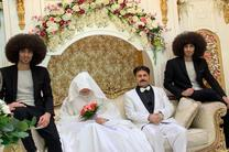 ازدواج رحمت در پایتخت ۶ / پخش سریال پایتخت در نوروز ۹۹