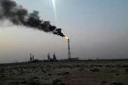 هوای خوزستان در تسخیر آلاینده ها/ خوزستان،رتبه اول در سرطان