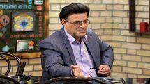 آزادسازی نرخ ارز وضعیت اقتصاد را وخیم می کند/مهمترین مشکل اقتصاد ایران سیاست های داخلی است