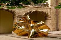 ارتباط سرقت مجسمهها با افشای حقوقهای نجومی / معضل اقتصادی یا ماجرای سیاسی؟