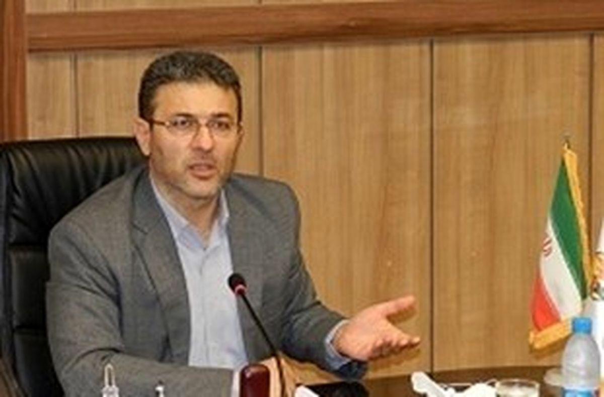11867 اشتراک جدید برق در غرب مازندران برقرار شد
