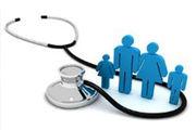 تشریح برنامه های بزرگداشت هفته بیمه سلامت در کشور